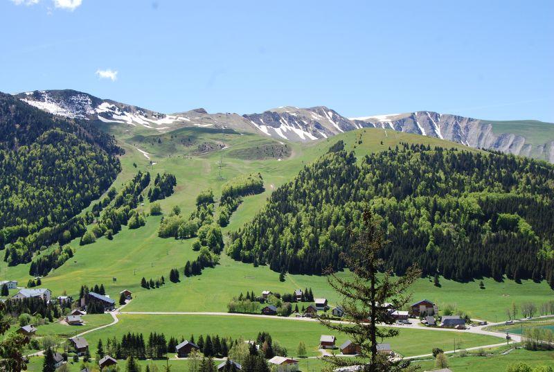 Viaferrata la via ferrata de la cascade l 39 alpe - Office du tourisme alpe du grand serre ...