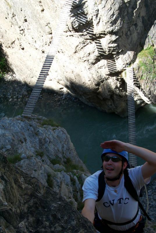 Les Gorges de la Durance: argentiere07.jpg