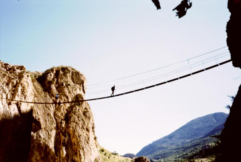 Les Gorges de la Durance: argentiere14.jpg