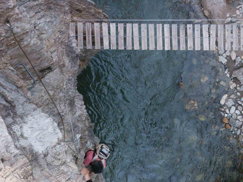 Les Gorges de la Durance: argentiere17.jpg