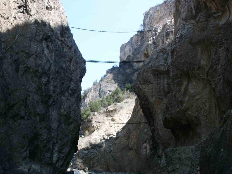 Les Gorges de la Durance: argentiere20.jpg