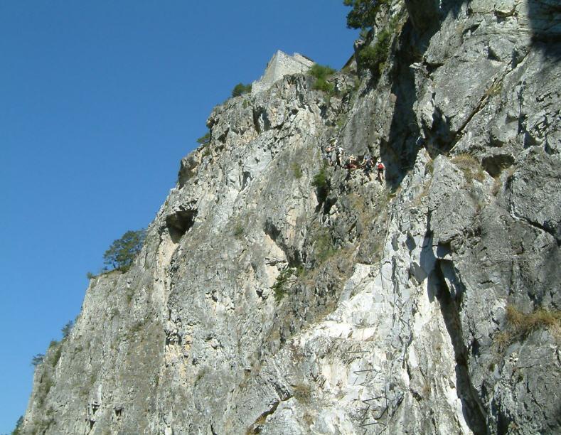 La Montée au Ciel: aussois37.jpg