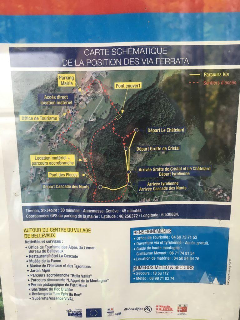 Via ferrata de Bellevaux: bellevaux055.jpg