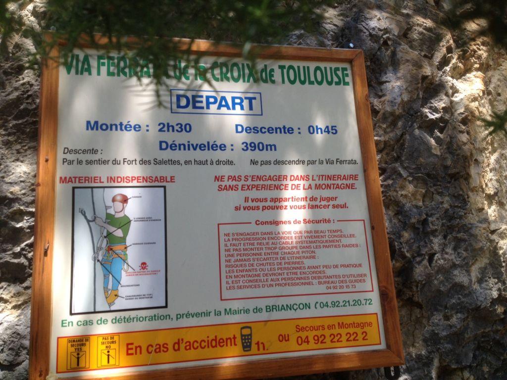 La Croix de Toulouse: briancon012.jpg