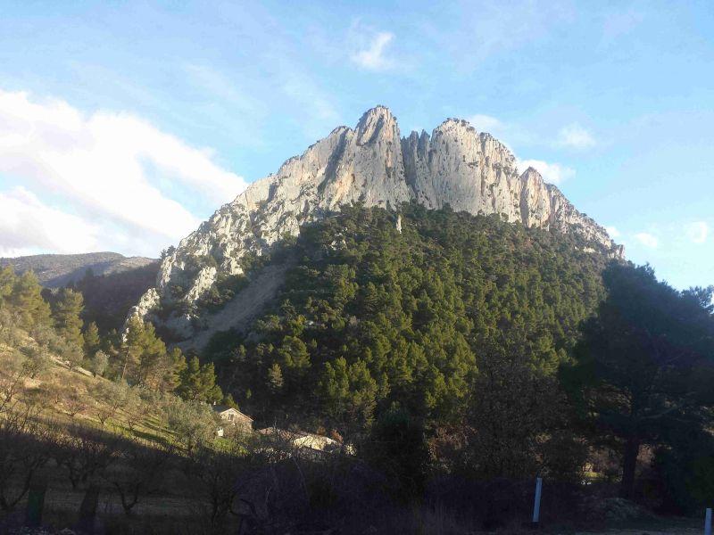 Rocher du Saint-Julien: buislesbaronnies013.jpg