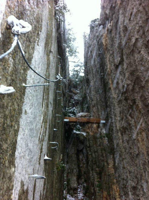Rocher du Saint-Julien: buislesbaronnies031.jpg