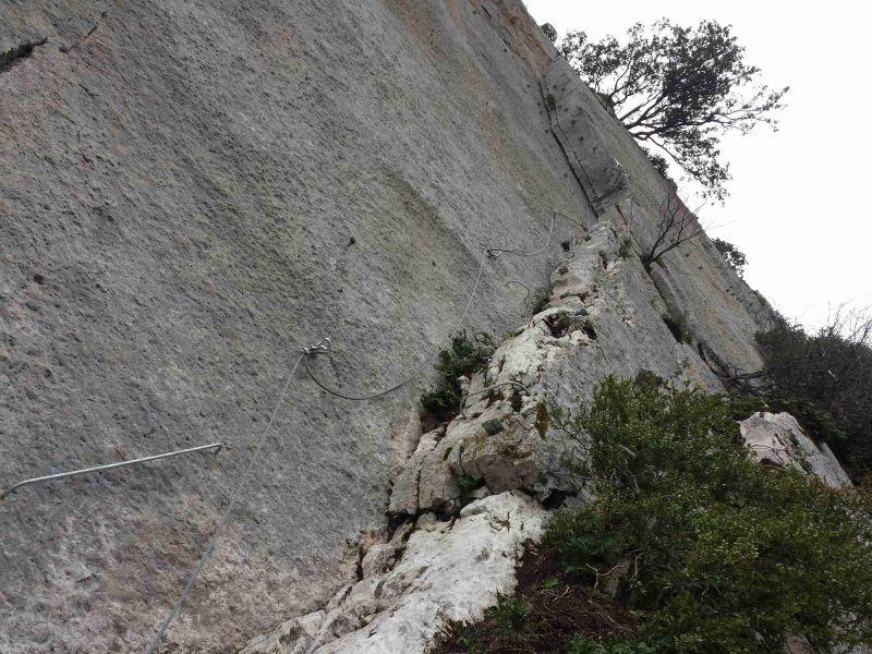 Rocher du Saint-Julien: buislesbaronnies040.jpg