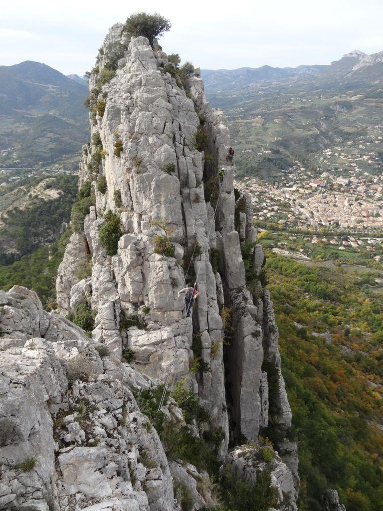 Rocher du Saint-Julien: buislesbaronnies095.jpg