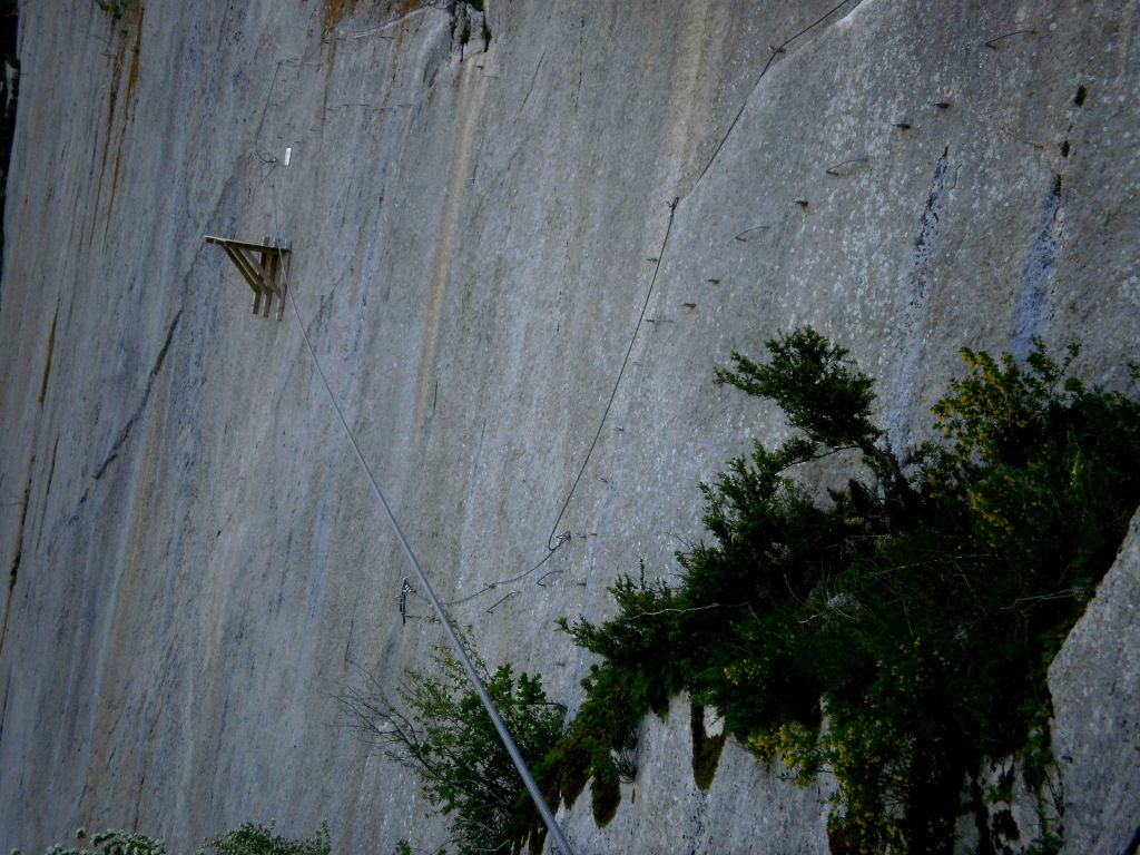 Rocher du Saint-Julien: buislesbaronnies103.jpg