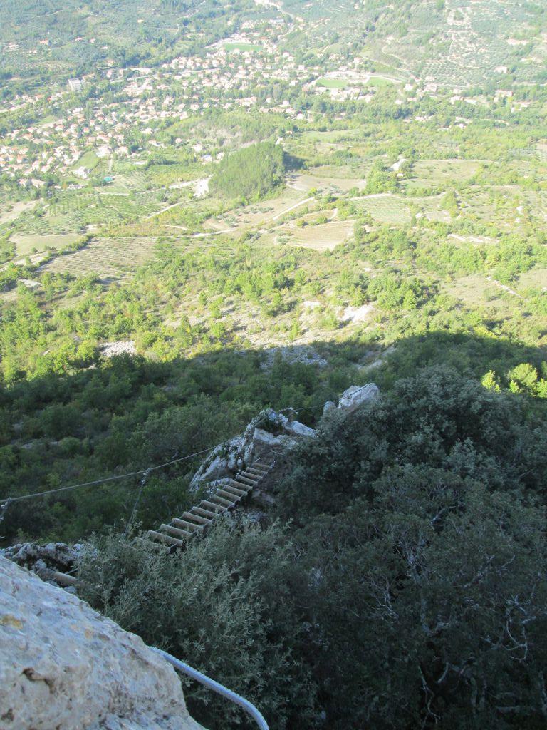 Rocher du Saint-Julien: buislesbaronnies114.jpg
