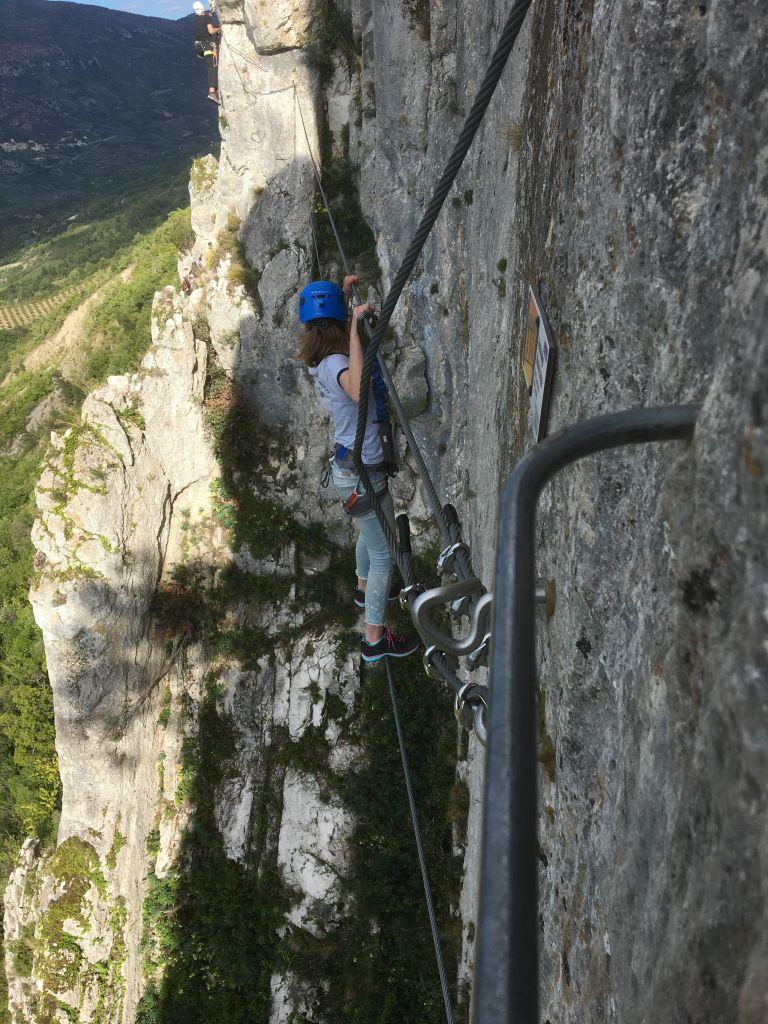 Rocher du Saint-Julien: buislesbaronnies115.jpg