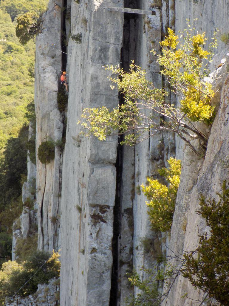 Rocher du Saint-Julien: buislesbaronnies125.jpg