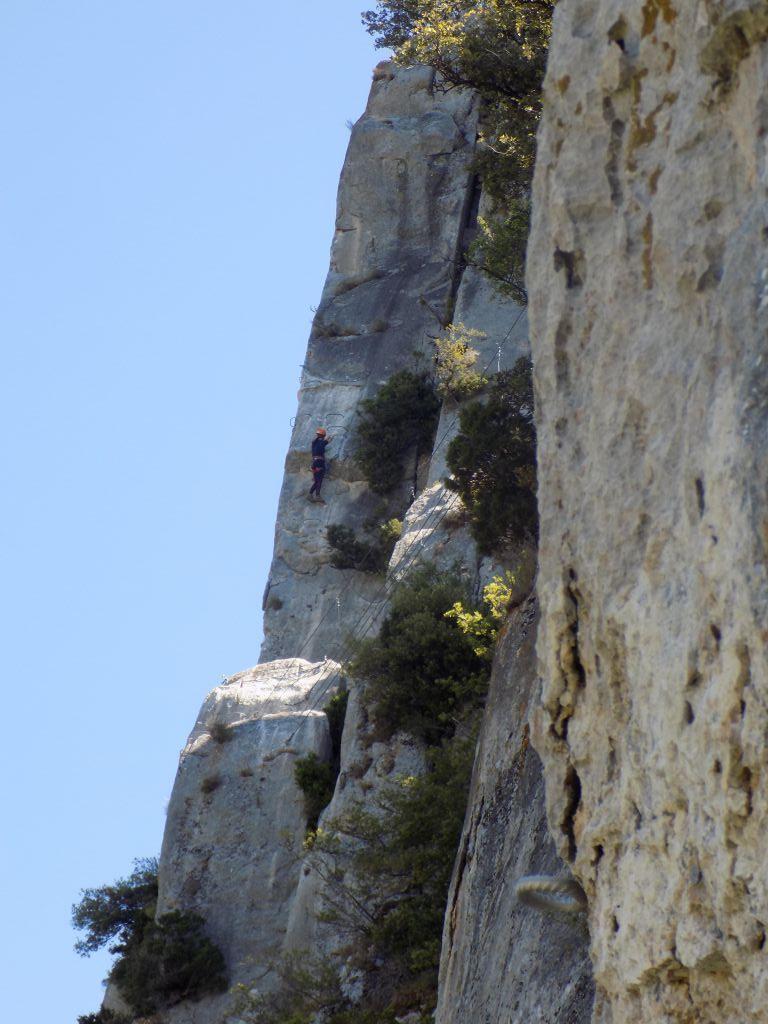 Rocher du Saint-Julien: buislesbaronnies127.jpg