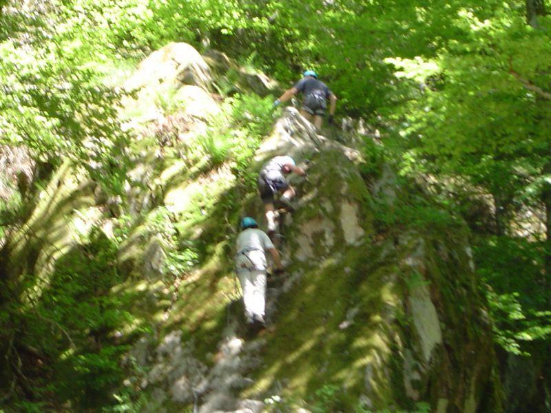Rando-ferrata de la Source de la Moselle: bussang011.jpg