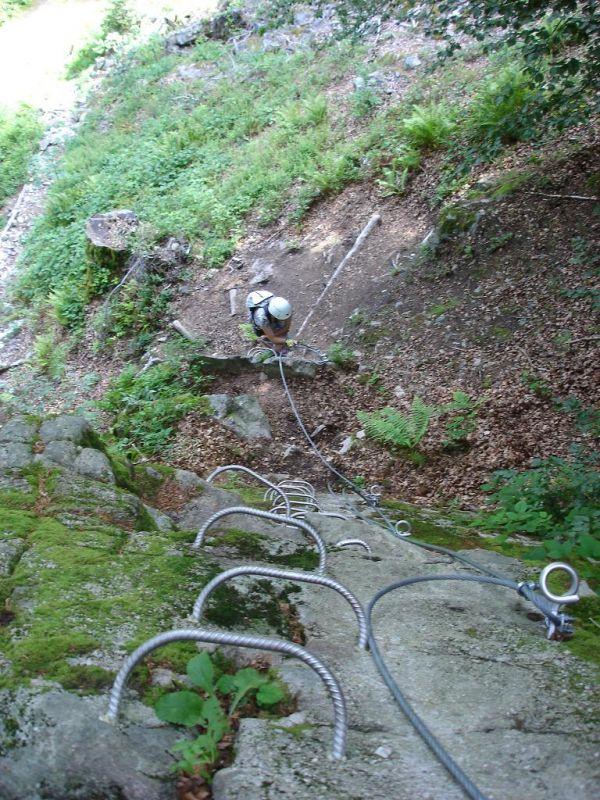 Rando-ferrata de la Source de la Moselle: bussang017.jpg