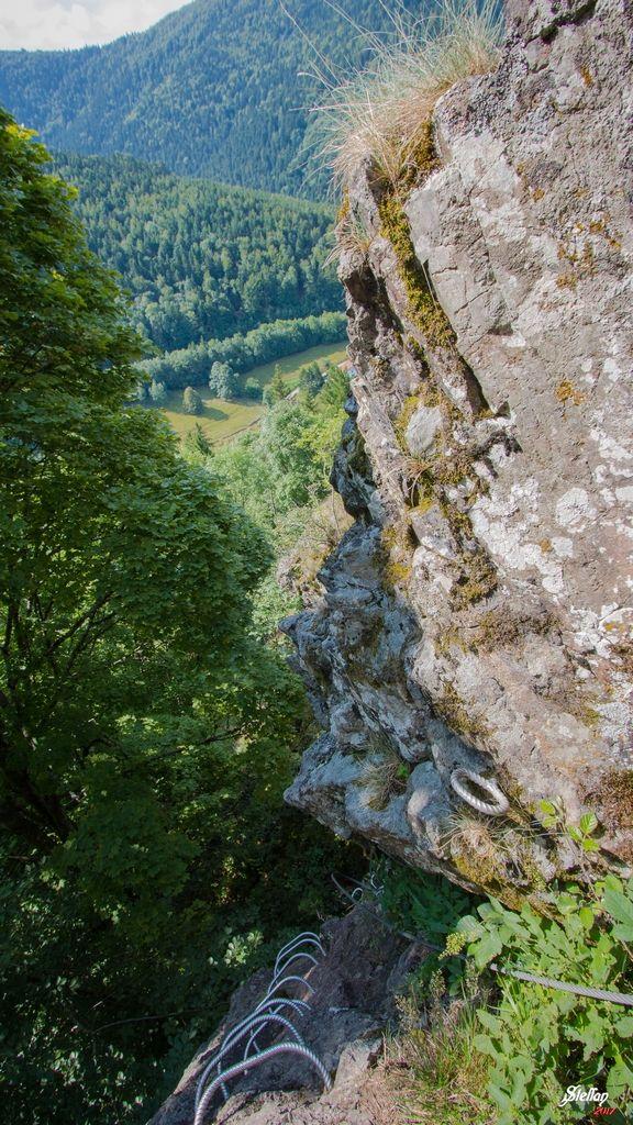 Rando-ferrata de la Source de la Moselle: bussang024.jpg
