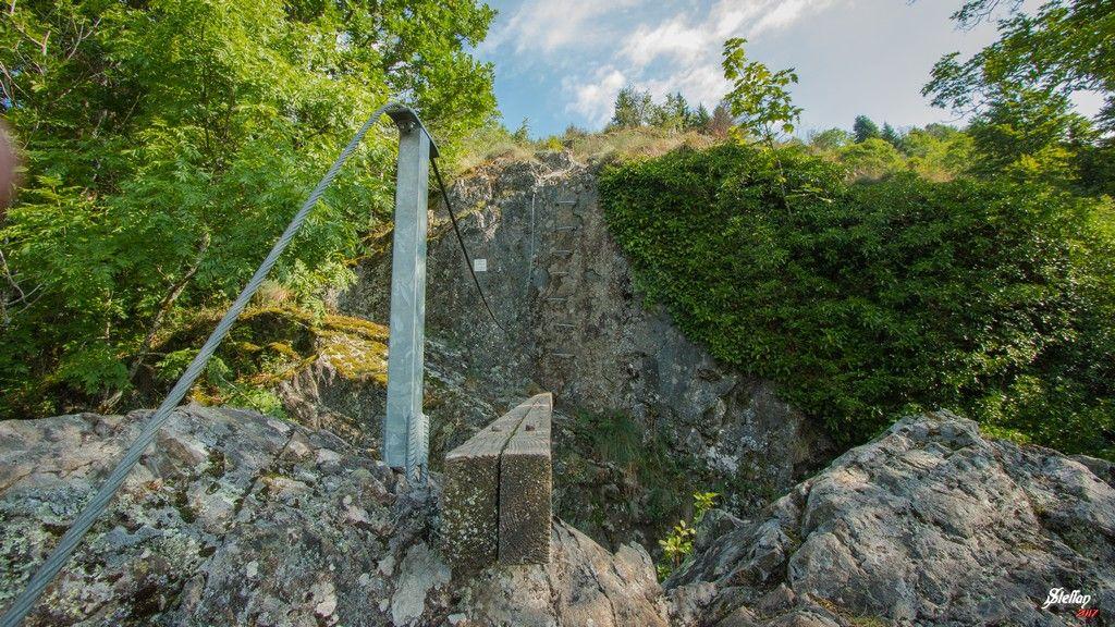 Rando-ferrata de la Source de la Moselle: bussang036.jpg
