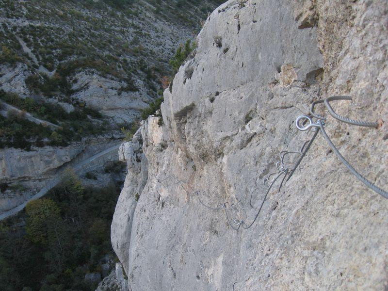 Le pas de l'Echelle: chalancon020.jpg