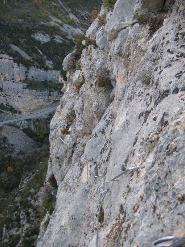 Le pas de l'Echelle: chalancon021.jpg