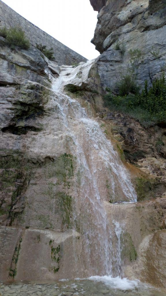 Le pas de l'Echelle: chalancon043.jpg