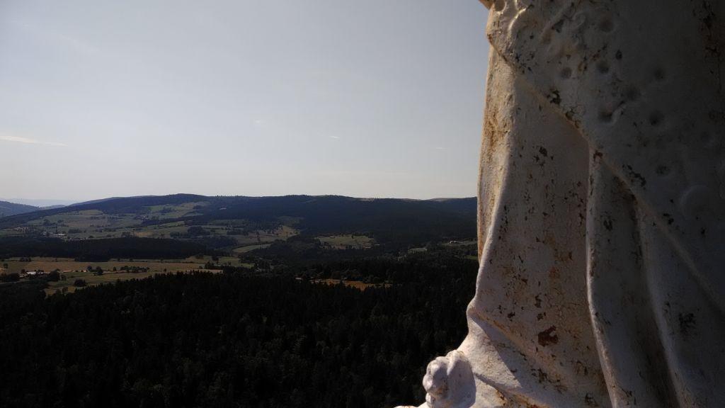 Le rocher de l'Olme: chalmazeljensagniere002.jpg