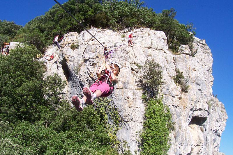 Les gorges du Gardon: collias019.jpg