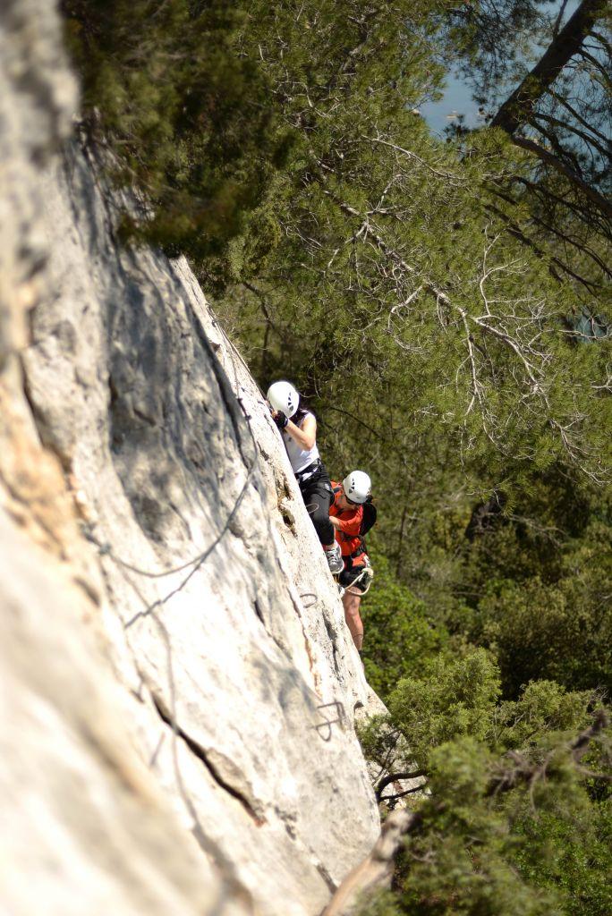 Les gorges du Gardon: collias038.jpg