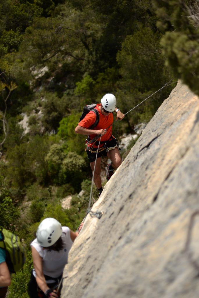 Les gorges du Gardon: collias042.jpg