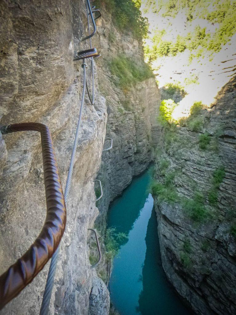 Les Tunnels & Le Grand Frisson: corpsbarragedusautet039.jpg