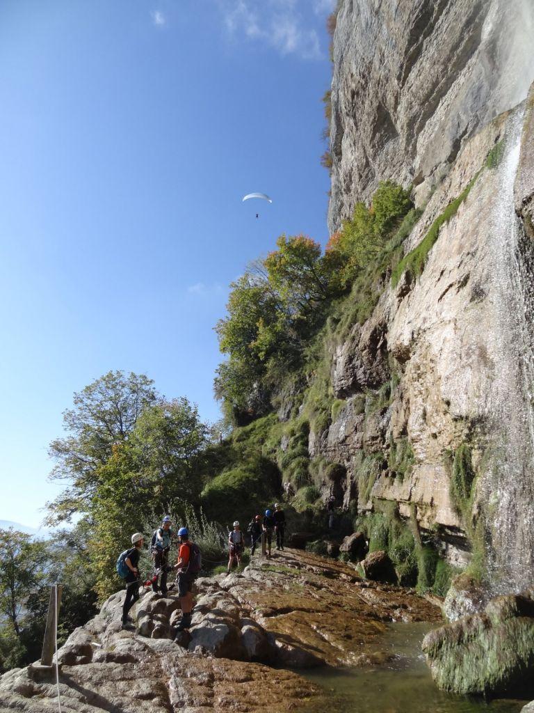 La Vire des Lavandières: crolles133.jpg