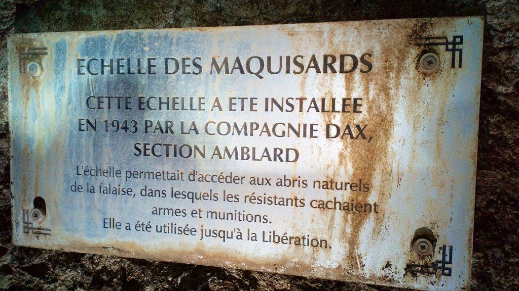 Le Grand Dièdre: crolles142.jpg