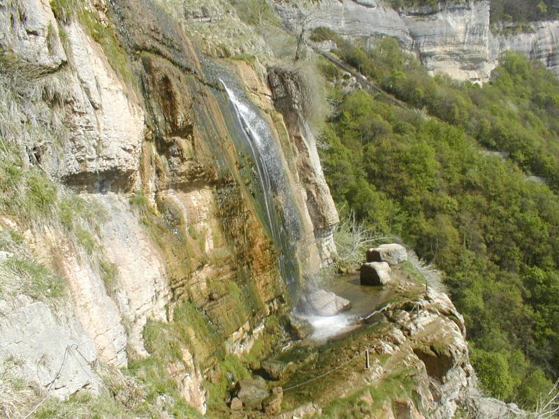 La Vire des Lavandières: crolles41.jpg