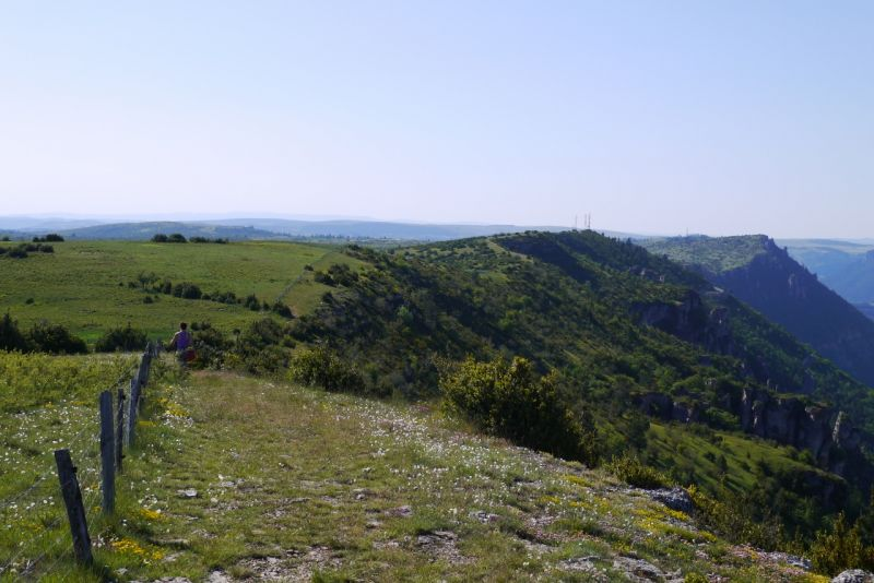 Via-ferrata du Rochefort: florac010.jpg