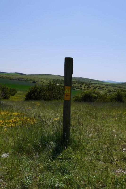 Via-ferrata du Rochefort: florac020.jpg