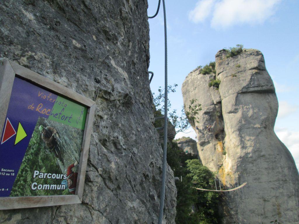 Via-ferrata du Rochefort: florac045.jpg