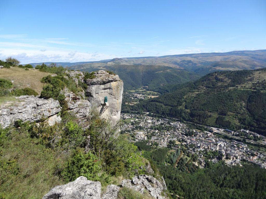 Via-ferrata du Rochefort: florac086.jpg