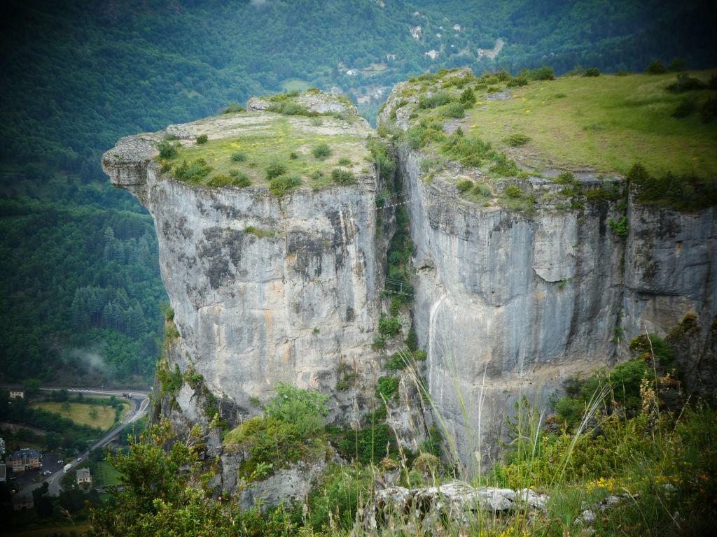 Via-ferrata du Rochefort: florac099.jpg