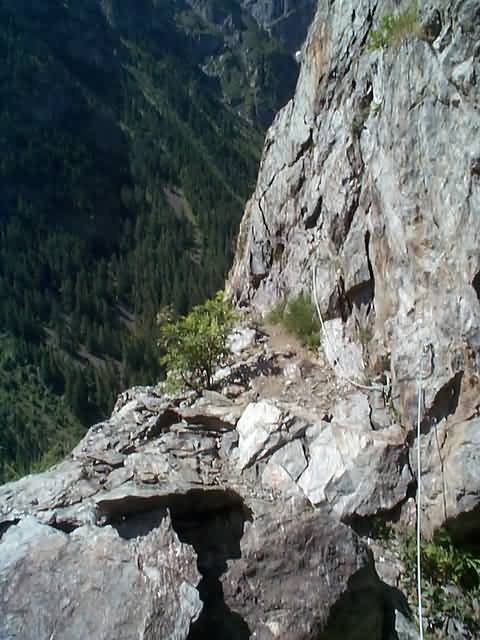 Les Mines du Grand Clôt: grave04.jpg