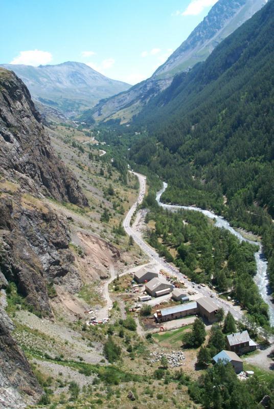 Les Mines du Grand Clôt: grave19.jpg
