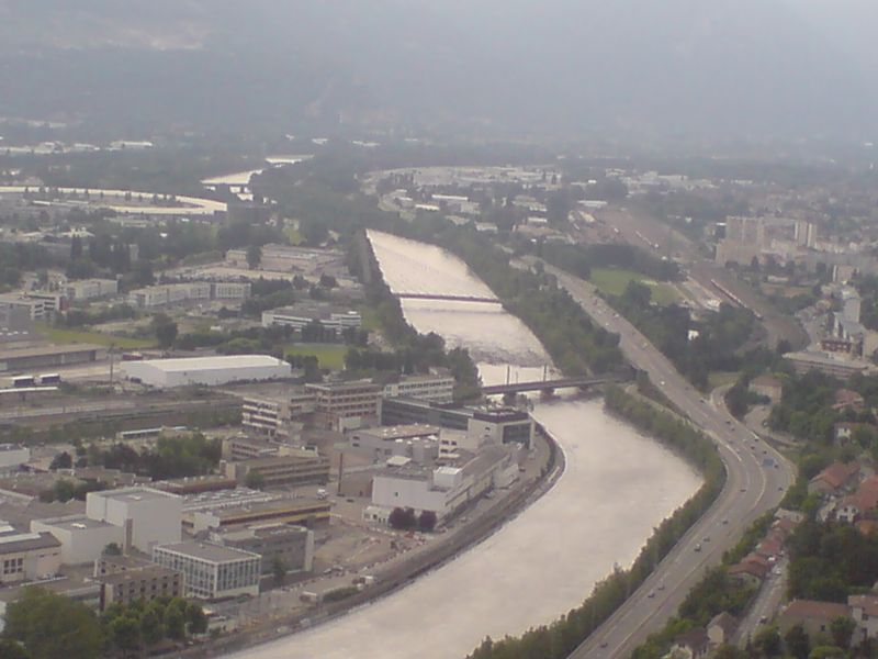 Les Prises de la Bastille: grenoble051.jpg