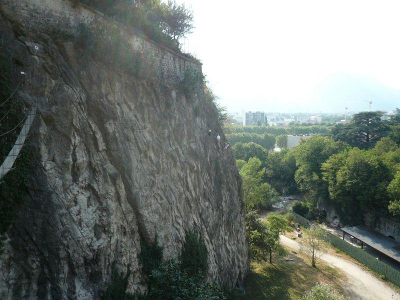 Les Prises de la Bastille: grenoble064.jpg