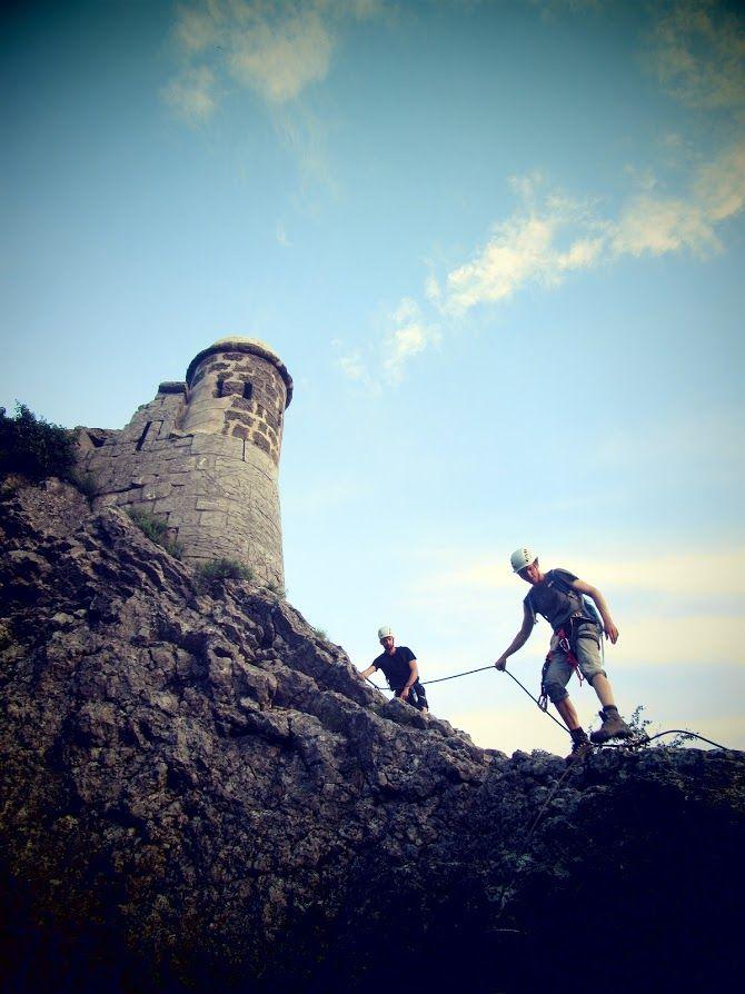 Les Prises de la Bastille: grenoble089.jpg