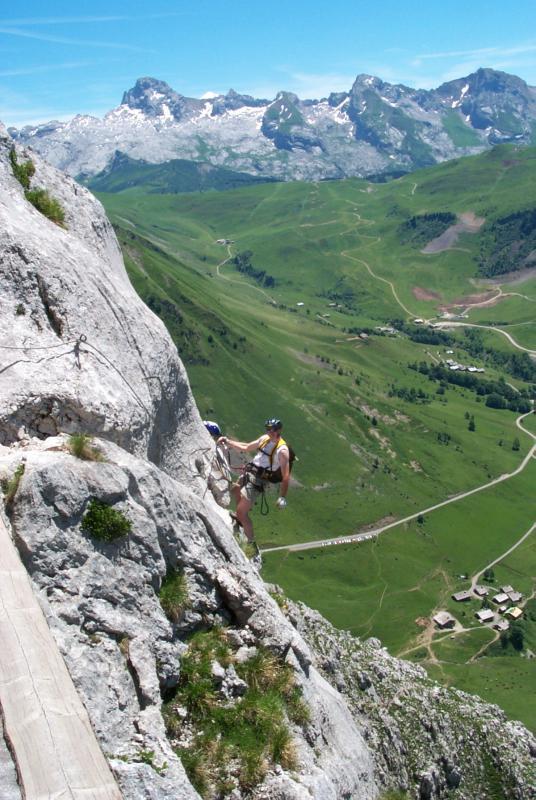 La Tour du Jallouvre: jallouvre22.jpg