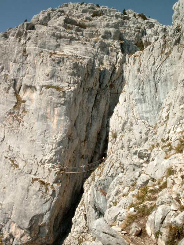 La Tour du Jallouvre: jallouvre29.jpg