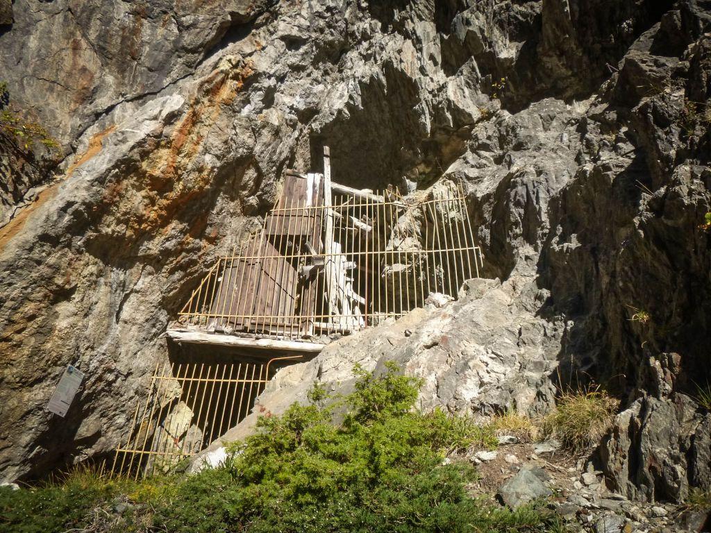 Les Mines du Grand Clôt: lagrave015.jpg