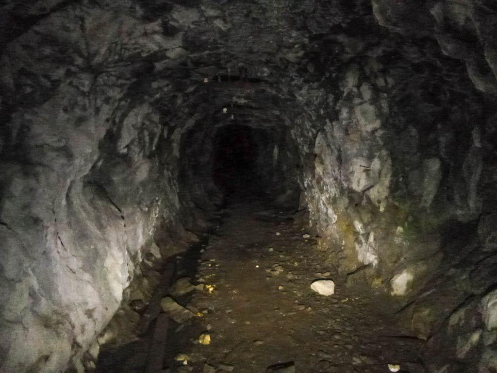 Les Mines du Grand Clôt: lagrave018.jpg