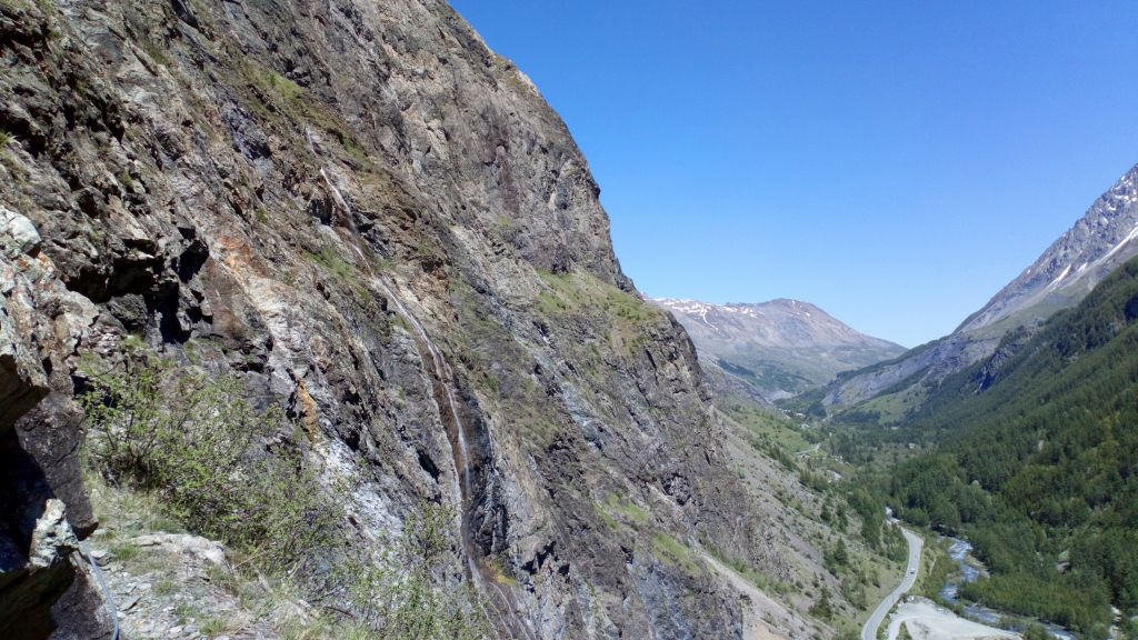 Les Mines du Grand Clôt: lagrave023.jpg
