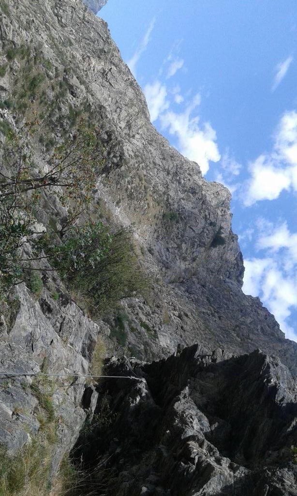 Les Mines du Grand Clôt: lagrave025.jpg