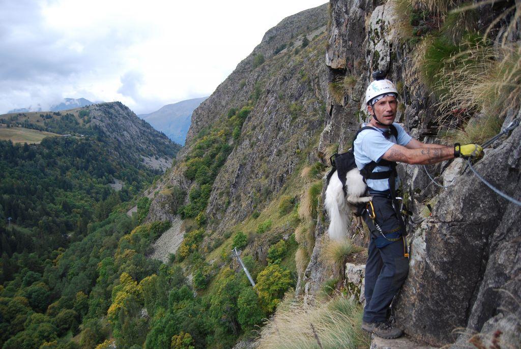 Les Gorges de Sarenne: lalpedhuez010.jpg