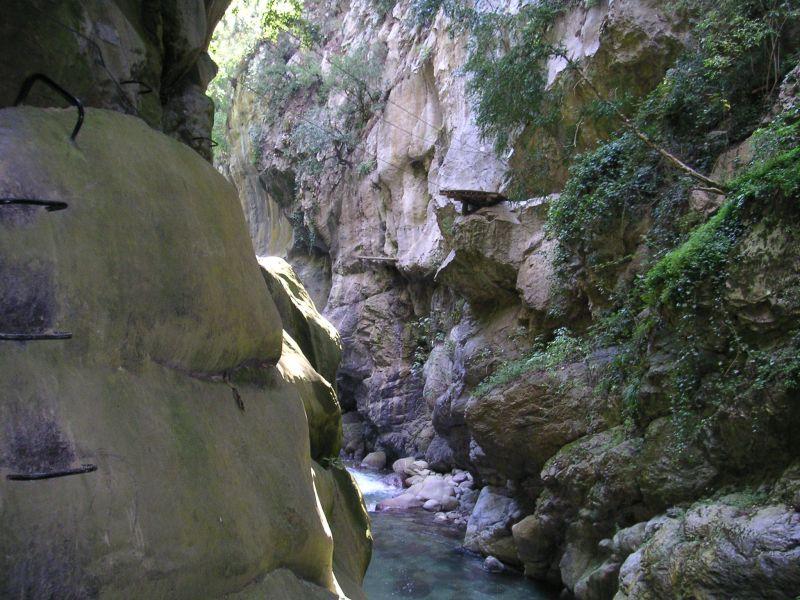 Les Canyons de Lantosque: lantosque012.jpg